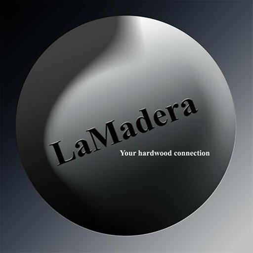 LaMadera GmbH Bremerhaven