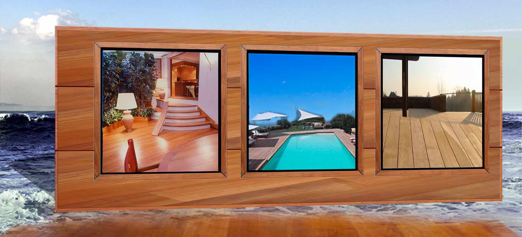 teakholz fachhandel stilvoll anders sein. Black Bedroom Furniture Sets. Home Design Ideas