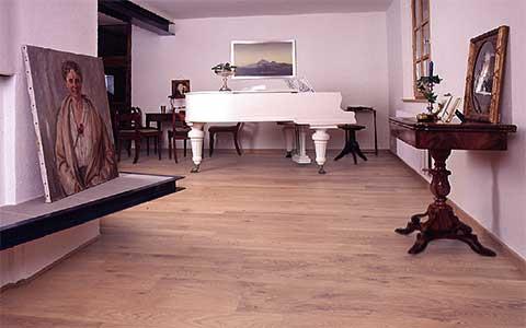 Fußboden Aus Alten Weinfässern ~ Barrique parkett altes weinfass parkett landhausdielen